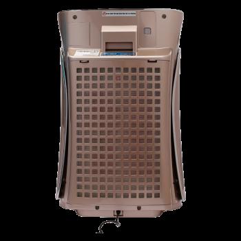 Purafresh W440 Air Purifier
