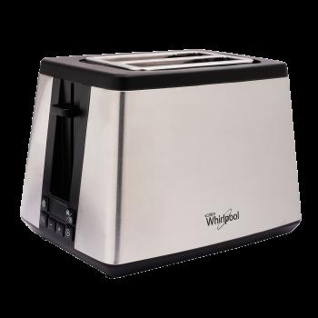 Whirlpool Digital Pop Up Toaster