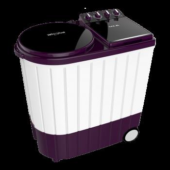 Ace Xl 9 5 Kg Semi Automatic Washing Machine