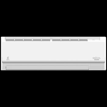 Magicool Pro 1 5 Ton 3 Star Inverter Air Conditioner Copper
