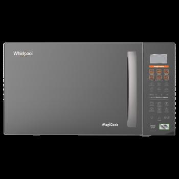 Magicook 20l Elite Metal Convection Microwave Oven
