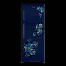 Neo Fresh 265 L, 2 Star Two Door Frost Free Refrigerator