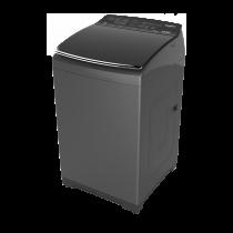 360° Bloomwash Pro 7.5 Kg Fully Automatic Top Load Washing Machine with Intellisense Inverter Motor