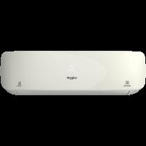 3D Cool Purafresh Pro 1 Ton, 3 Star Inverter Air Conditioner (Copper)