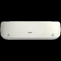 3D Cool Swing Pro 1.5 Ton, 3 Star Inverter Air Conditioner (Copper)