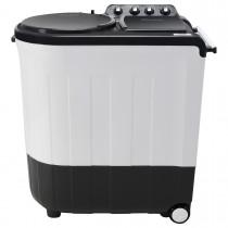 Ace Turbodry 8.5 Kg Semi Automatic Washing Machine