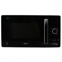 Jet Crisp 25 L Crisp Convection Microwave Oven - Black