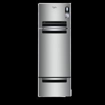Protton 330 L, Three Door Frost Free Refrigerator