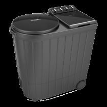 Ace XL 10.5 Kg Semi Automatic Washing Machine
