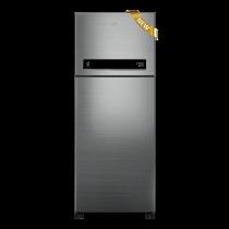 Neo Fresh 245 L, 2 Star Two Door Frost Free Refrigerator