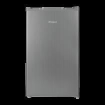 Mini Refrigerator 93 L