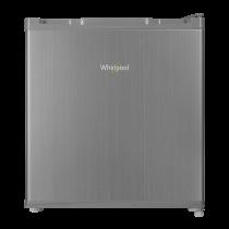 Mini Refrigerator 46 L