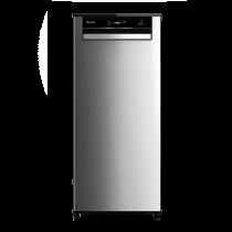 Vitamagic 200 L, 3 Star Direct Cool Refrigerator without Pedestal