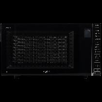 Magicook Pro 25L Black