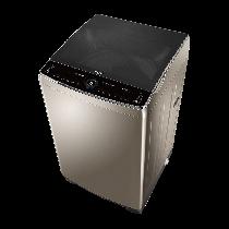 360° BloomWash Pro Plus 10.5 KG 10YMW