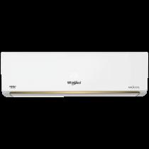 Magicool Pro 1 Ton, 3 Star Air Conditioner (Copper)