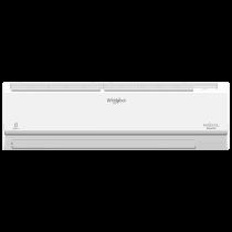 Magicool Pro+ 1.5 Ton, 3 Star Inverter Air Conditioner (Copper)
