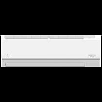 Magicool Pro 1 Ton, 5 Star Inverter Air Conditioner (Copper)