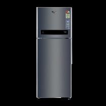 Neo Fresh 245 L, 3 Star Two Door Frost Free Refrigerator