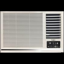 Magicool 1.5 Ton, 3 Star Window Air Conditioner (Copper) (1.5 T)