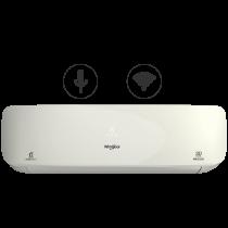 3D Cool Wifi Pro 1 Ton, 3 Star Inverter Air Conditioner (Copper)