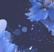 Sapphire Splash